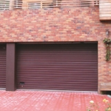 Sleva 2% navíc na garážová vrata a interiérové dveře z Prostějova